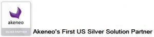 Akeneo honors StrikeTru as first US Silver Solution Partner