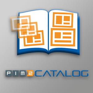 Pim2catalog - Striketru