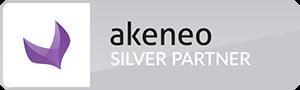 Akeneo's first Silver Partner - Striketru