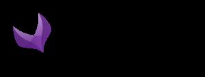 Akeneo Company Logo - Striketru Partner