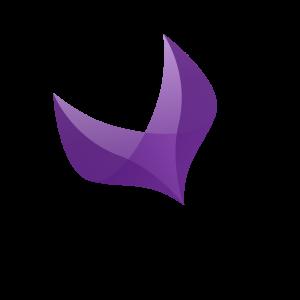 Akeneo_PIM_Logo