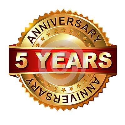 striketru-5-year-anniversary