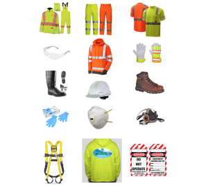 pim-for-industrial-safety-equipment-supplier