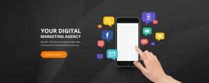 StrikeTru Agency Client