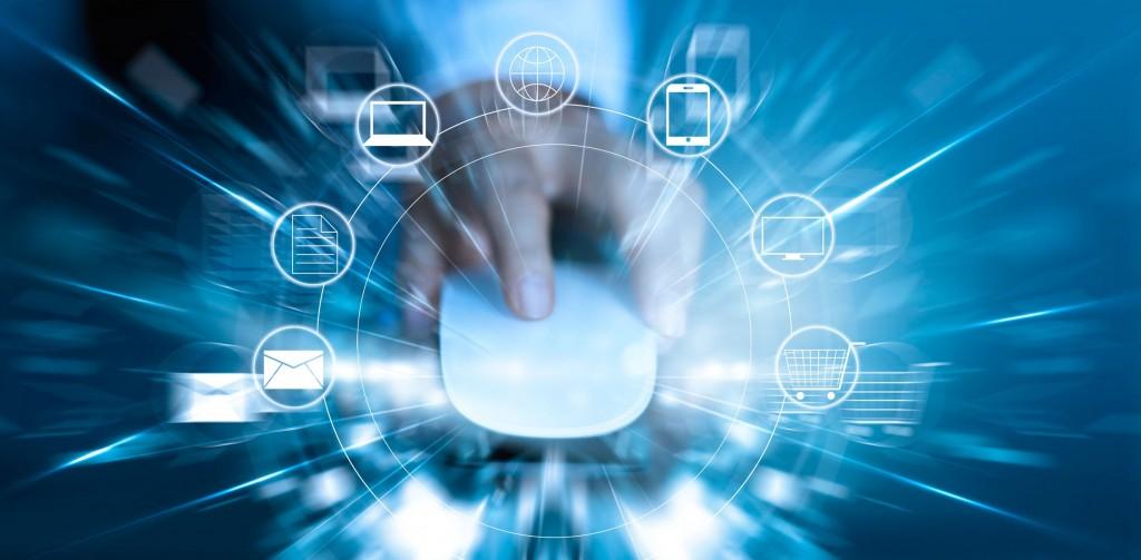 IT-Modernization-2