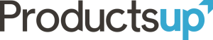 ProductsUp - StrikeTru Partner