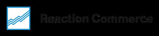 Reaction Commerce - StrikeTru Partner