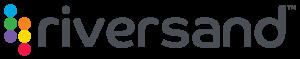 Riversand company logo - Striketru Partner