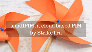 What is Cloud PIM and why is it right for me?