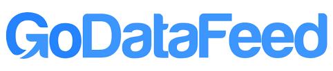Go data feed logo - StrikeTru Partner