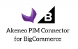 Get The Akeneo PIM Connector For BigCommerce