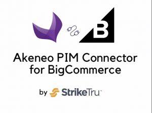 akeneo-connector-for-bigcommerce-logo