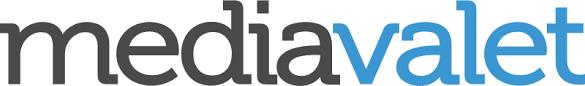 Mediavalet logo - StrikeTru Partner