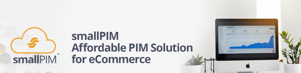 smallPIM affordable by StrikeTru