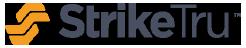 Striketru Company Logo - Vik Gundoju & Harry Singh