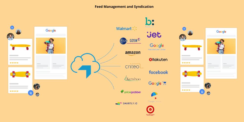 Feed Management & Syndication_StrikeTru