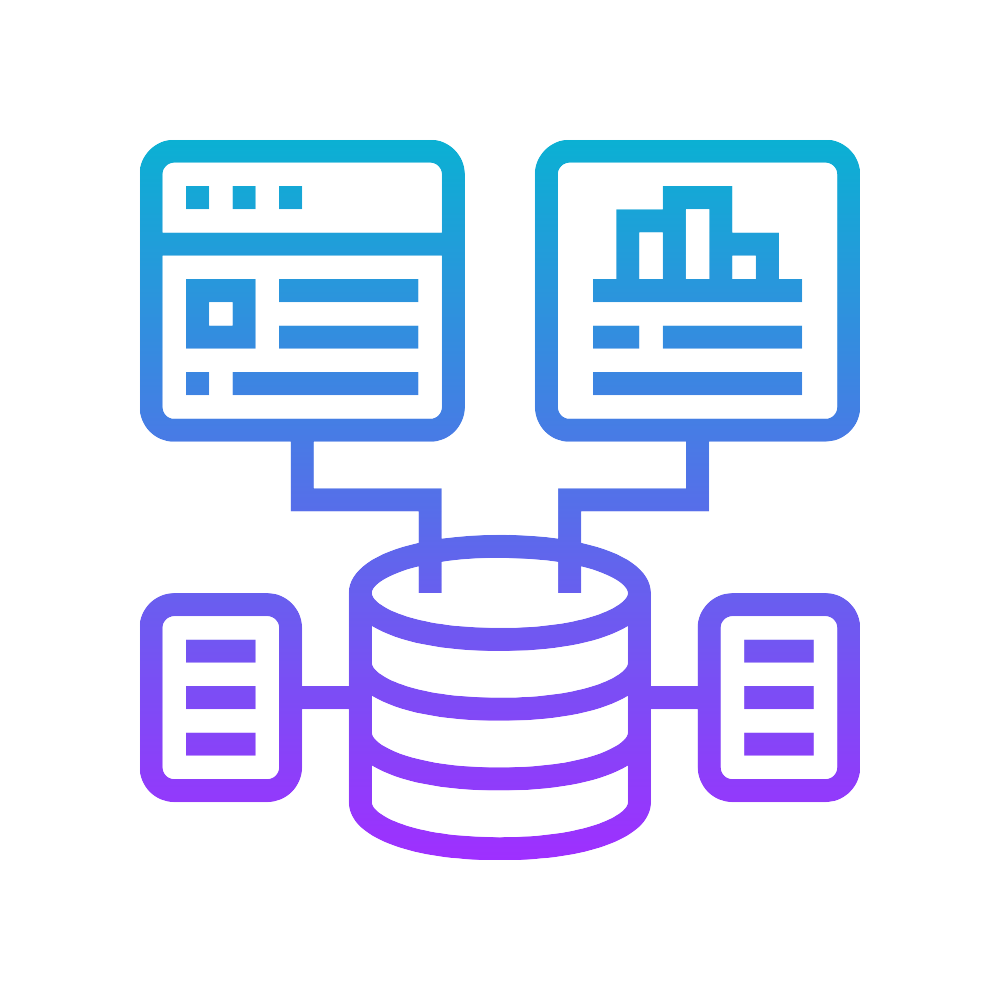 Onboard data from multiple sources