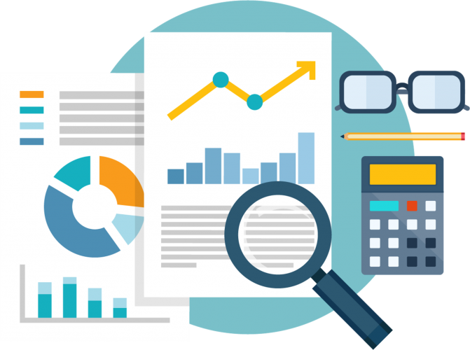 Product data quality and accuracy - StrikeTru