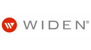 WIDEN DAM Logo
