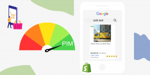 7 reasons why you need PIM for Shopify