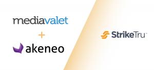 Mediavalet-DAM-Connector-for-Akeneo-PIM